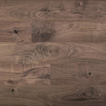 Wood-Types
